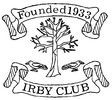 The Irby Club
